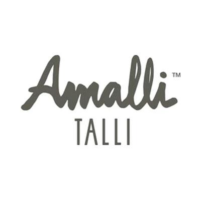 Amalli Talli