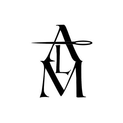 A.L.M. Collection