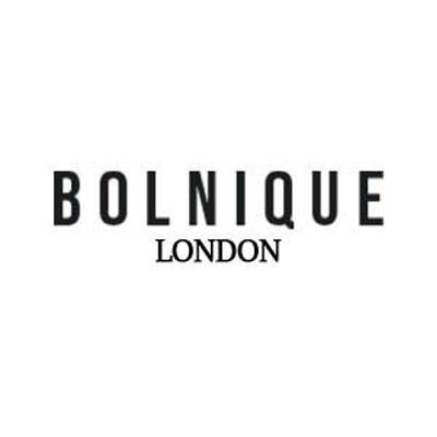 Bolnique Shoes