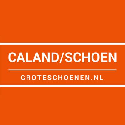 Caland / Schoen