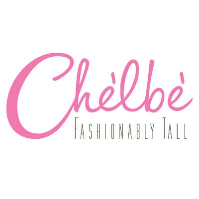 Chelbe Fashions