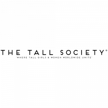 The Tall Society
